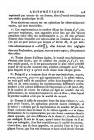 p. 413