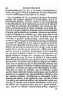 p. 416