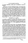 p. 417