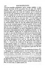 p. 418