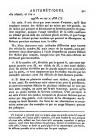p. 421