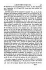 p. 425