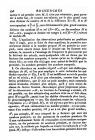 p. 426