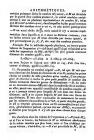 стр. 427