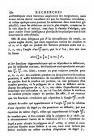 стр. 430