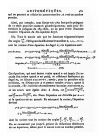 p. 431