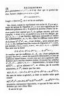 p. 434