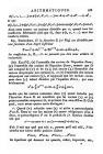 p. 435