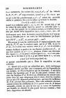 p. 436