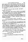 p. 441