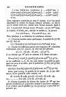 p. 442