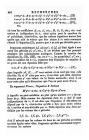 p. 444
