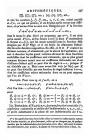 p. 445