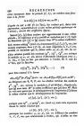 p. 446