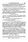 p. 447