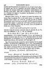 p. 448