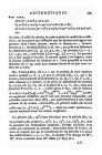 p. 449