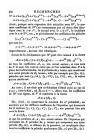 p. 450