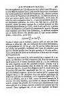 p. 453