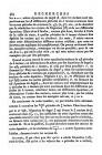 p. 454