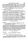 p. 461