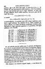 p. 462