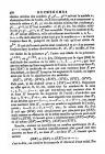 p. 468