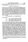 p. 471