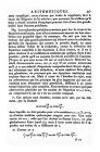 p. 473