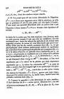 p. 476