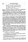 p. 478