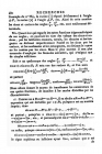 p. 480