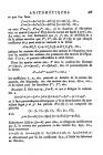 p. 485
