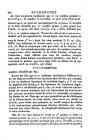 p. 488