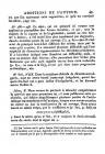 p. 491