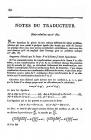 Translator's notes, p. 492