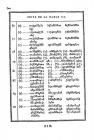 Таблица III стр. 502