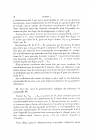 Страница 48