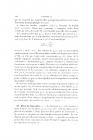 Страница 128