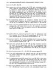 стр. XIV