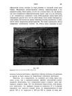 стр. 361
