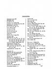 Алфавитный указатель, стр. 465