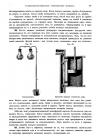 стр. 77