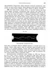 стр. 267