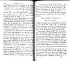 Страницы 20, 21