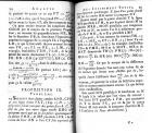 Страницы 34, 35