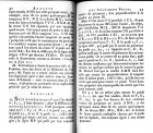Страницы 42, 43