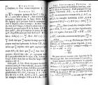 Страницы 70, 71