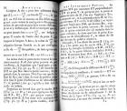 Страницы 86, 87