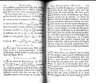 Страницы 112, 113